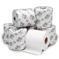 Toilet Tissues